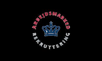 Arbejdsmarkedskontor Midt- og Nordjylland