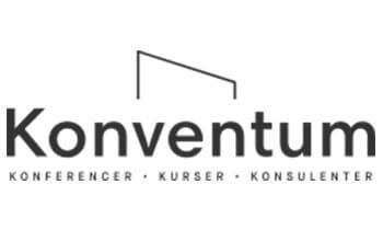 Konventum