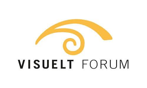 Visuelt Forum